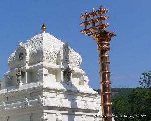Sri Ranganatha Temple